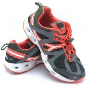 Speedo Women's Hydro Comfort 4.0 Running Shoe